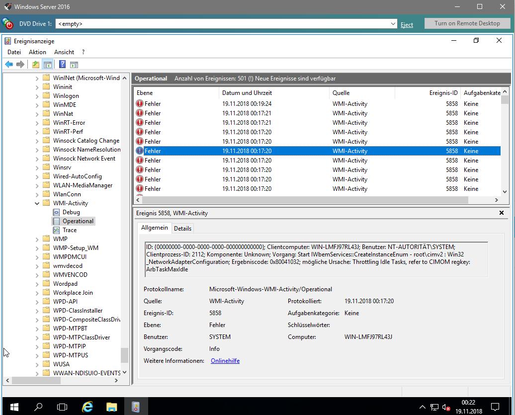 Beta Release] XCP-ng Windows Client tools 8 2 1-beta1 | XCP