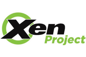 xen_project_logo.jpg