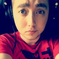 michael | XCP-ng forum